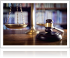 Jack J Schmerling, Attorney accident lawyer in Baltimore, MD